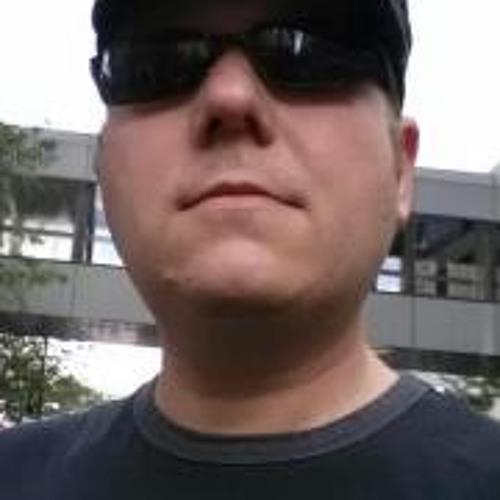 Rich Reuter's avatar