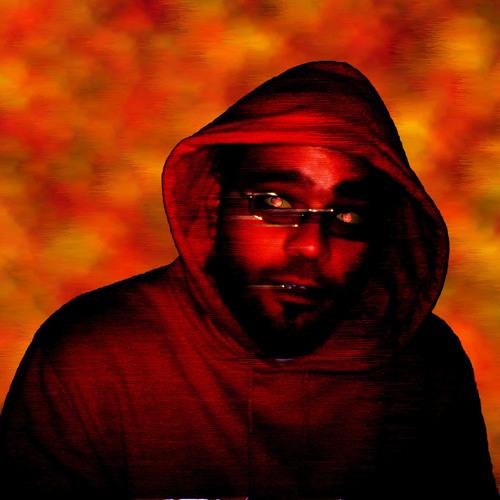 madu84's avatar