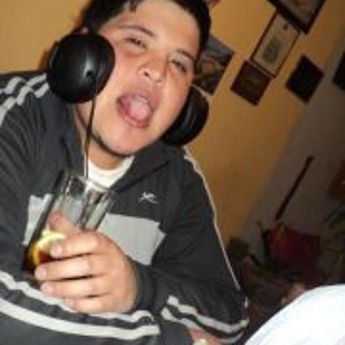 Farruko pikete(feat.daddy yankee) DJ YRONE 93 RMX