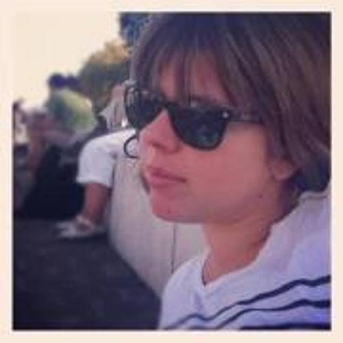 Emilie Flechaire's avatar