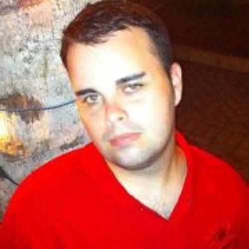 Richard Robertson 1's avatar