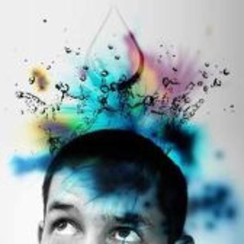 Santi-ReVolution-Musik's avatar