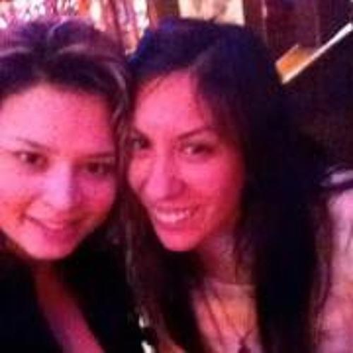 Maria Mercedes Arredondo's avatar