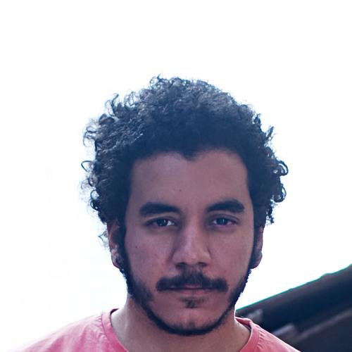 Andeel's avatar