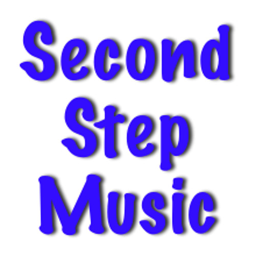 Second Step Music's avatar