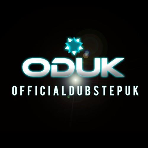 Official Dubstep UK's avatar
