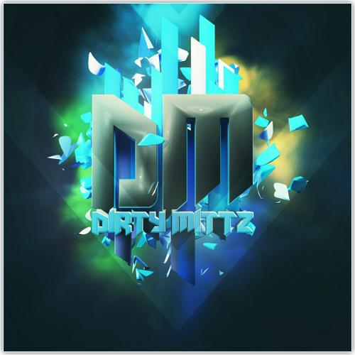 Dirty Mittz's avatar