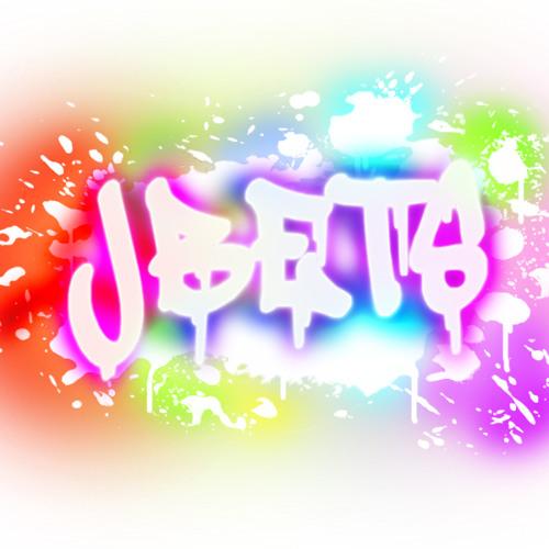 JBETS's avatar