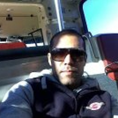 Zack Smith 23's avatar