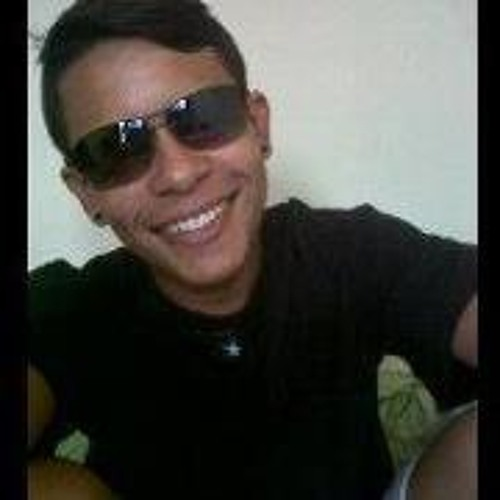 Saul Martin Ramos's avatar