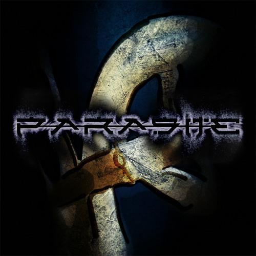 -Parasite-'s avatar