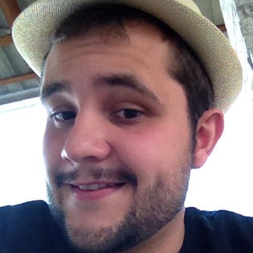 cfchagas's avatar