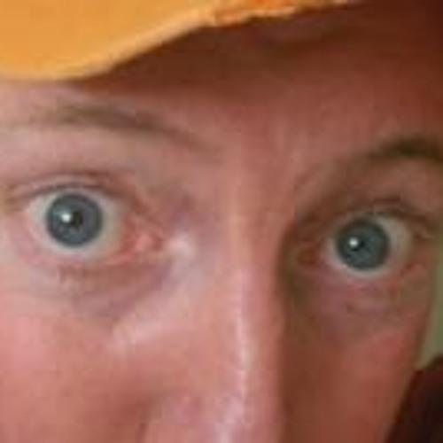 Paul Farr's avatar