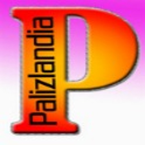 Wilman Peña - La Propiedad_2012