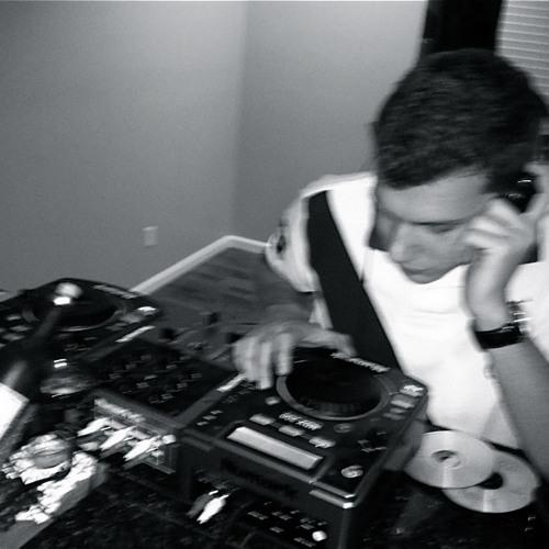 Amer Haddad's avatar
