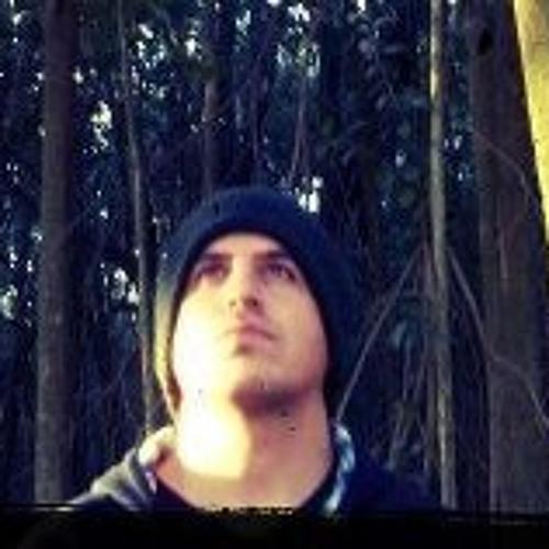 Juan Ignacio Botana's avatar