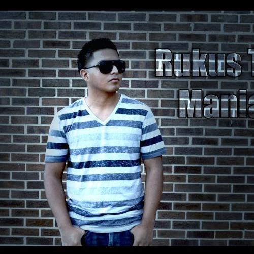 Abel Ramos - Electro Fun (K System) The Maniax (Bootleg Remix)