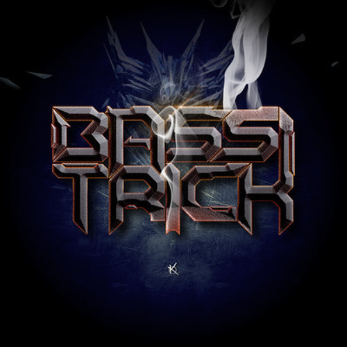 BassPlanet's avatar