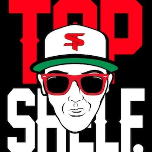 TopShelf.'s avatar