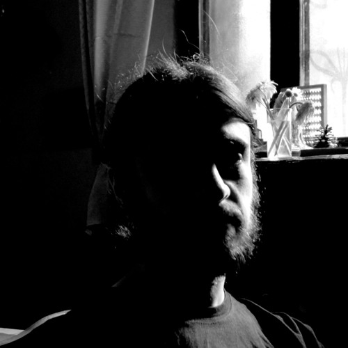Vardan Harutyunyan's avatar
