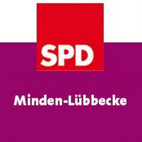 spdmindenluebbecke's avatar