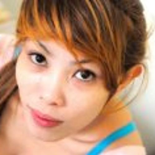 Thuy Thuy Cao's avatar