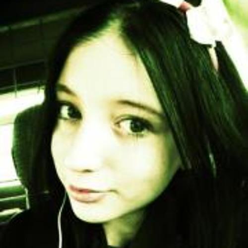 Lani Steer's avatar