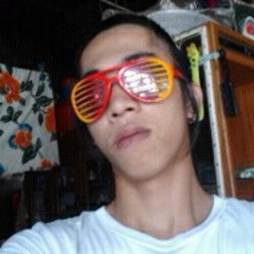 smithjj686's avatar