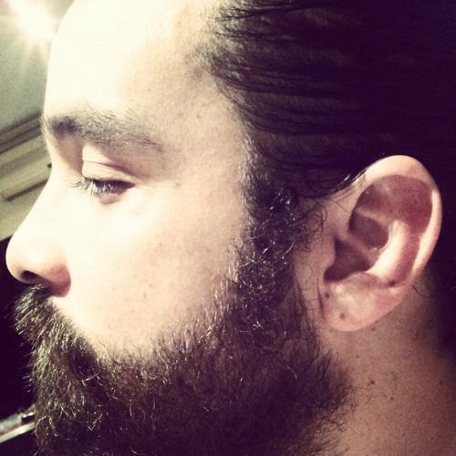 RicardoPita's avatar