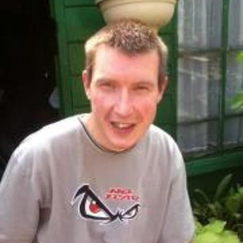 Kevingrant8587's avatar