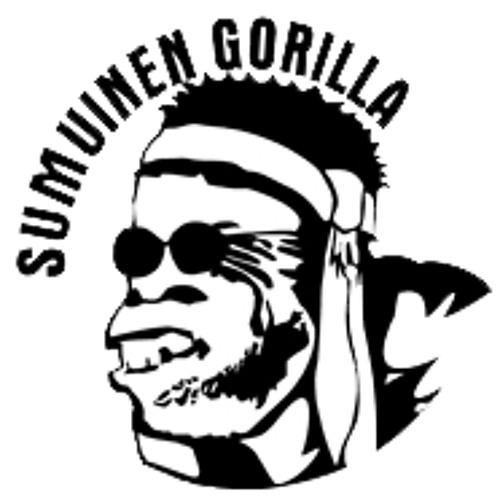 Sumuinen Gorilla's avatar