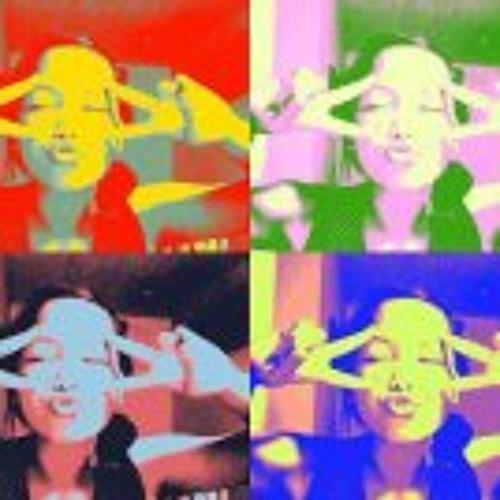 Patricia Soliman's avatar