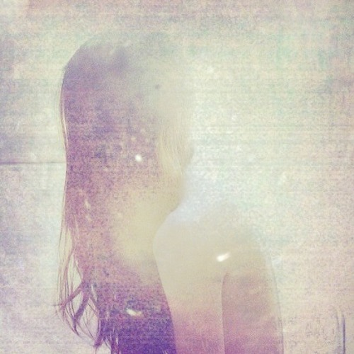 Fae Child's avatar
