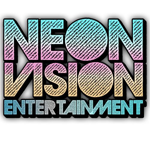 NeonVision's avatar