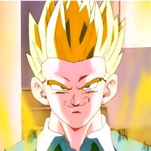 boddyyyyy's avatar