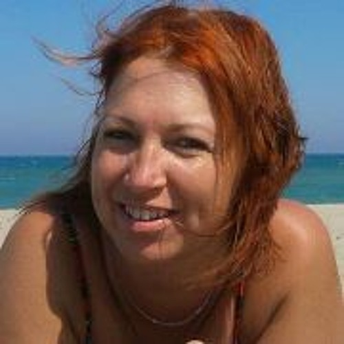 Valerie Grillet's avatar