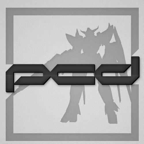 PCD dnb's avatar