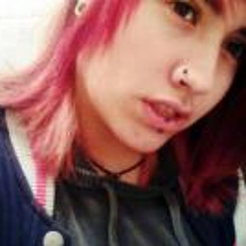 Katherine Fernanda Jara's avatar
