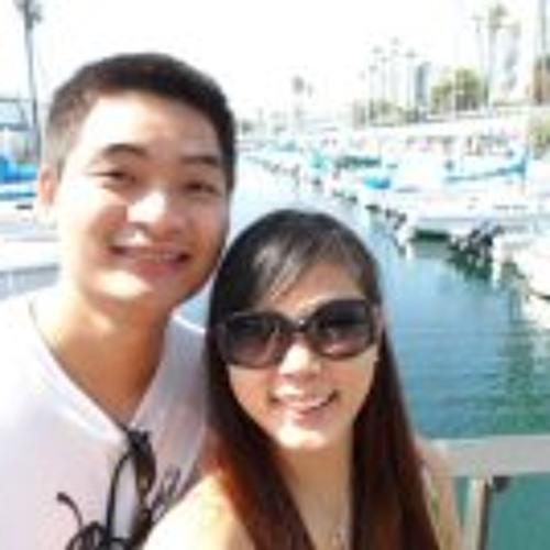 Vivian Au 1's avatar