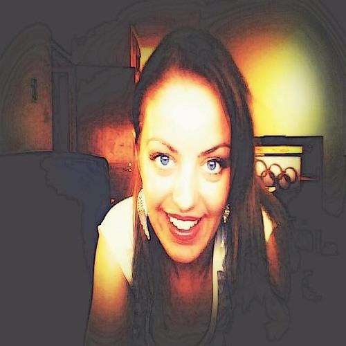 Elenida Ellie's avatar