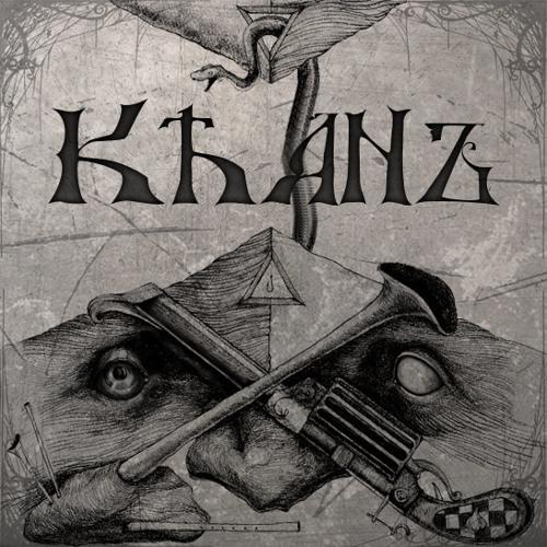 Khanfolkcore's avatar