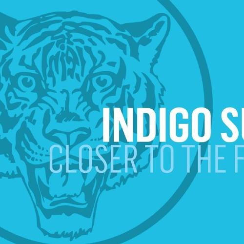 Indigo Sun's avatar