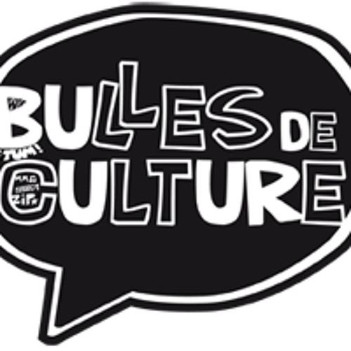 Bulles de Culture's avatar