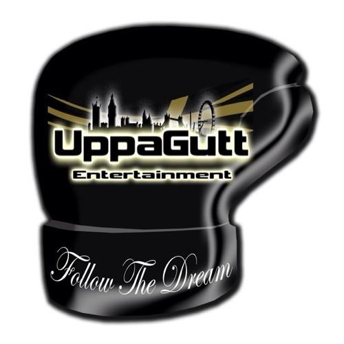 UppaGutt Productions's avatar