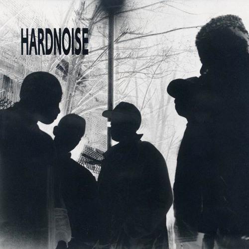 Hardnoiseposse's avatar