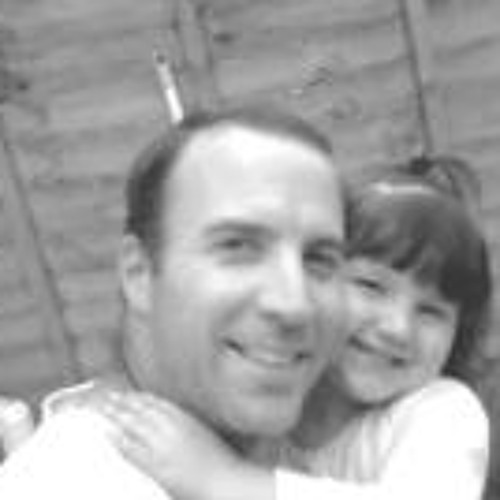 Tony Smyth 1's avatar