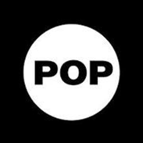 Martin Pop's avatar