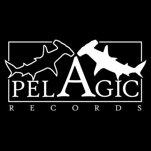 PELAGIC RECORDS's avatar