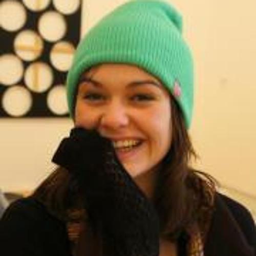 Mathilde Will's avatar