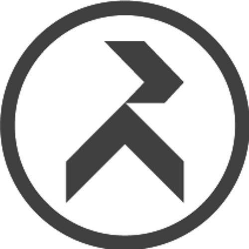Ringmasters's avatar